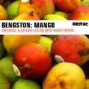 Bengston · Mango