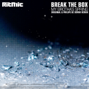 Break The Box · My Brotha's Spring