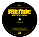 Bengston · Hanzo